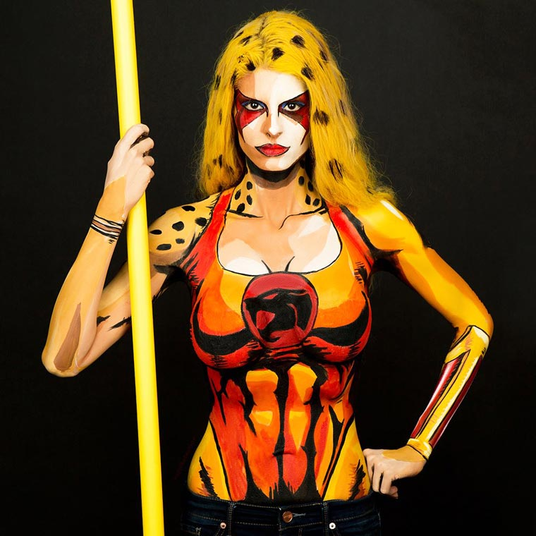 body-painting-cosplay-kay-pike-15