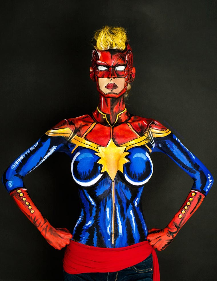 body-painting-cosplay-kay-pike-16