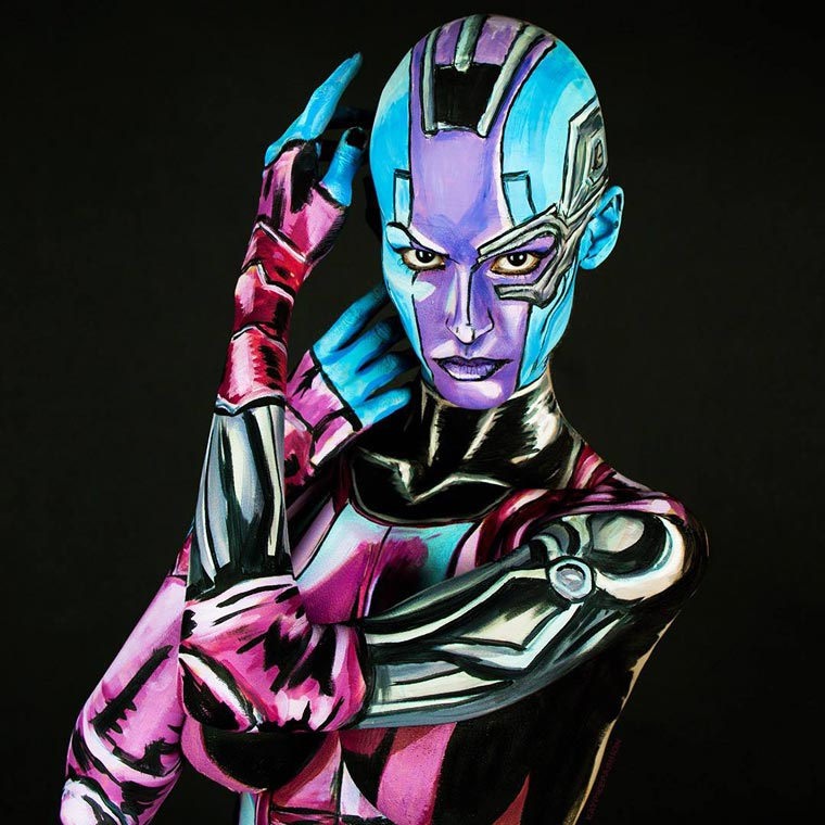 body-painting-cosplay-kay-pike-18