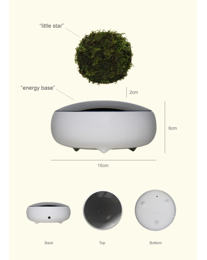 bonsai-magico-flotante-3