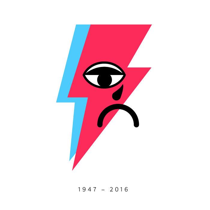 ilustraciones-rinden-homenaje-a-David-Bowie