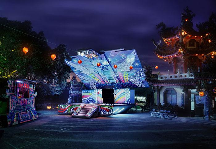 camiones-taiwaneses-son-transformados-coloridos-3