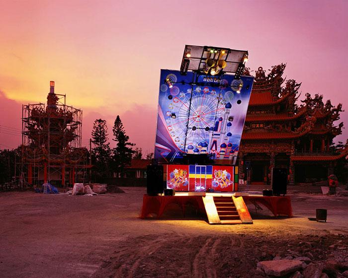 camiones-taiwaneses-son-transformados-coloridos-7