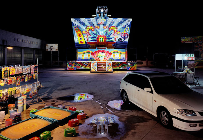 camiones-taiwaneses-son-transformados-coloridos-8