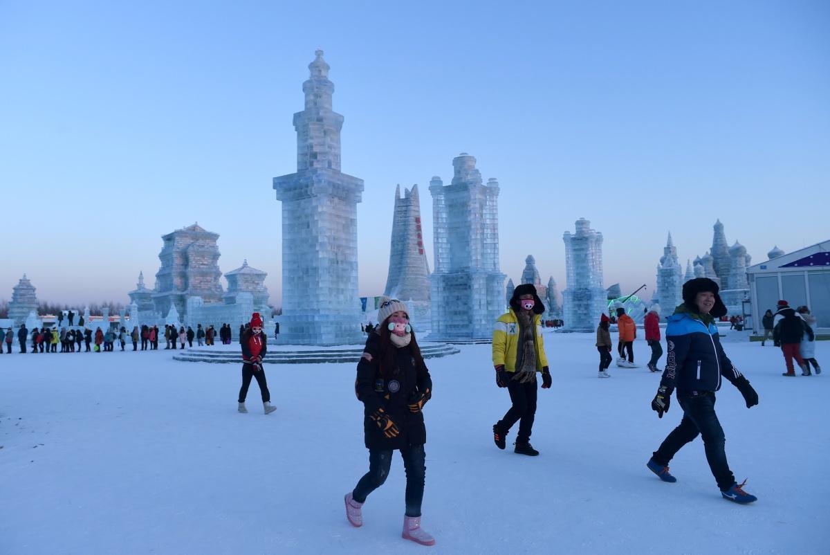 china-se-convierte-en-un-paraíso-de-hielo-10