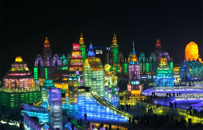 china-se-convierte-en-un-paraíso-de-hielo-11