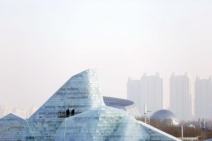 china-se-convierte-en-un-paraíso-de-hielo-4