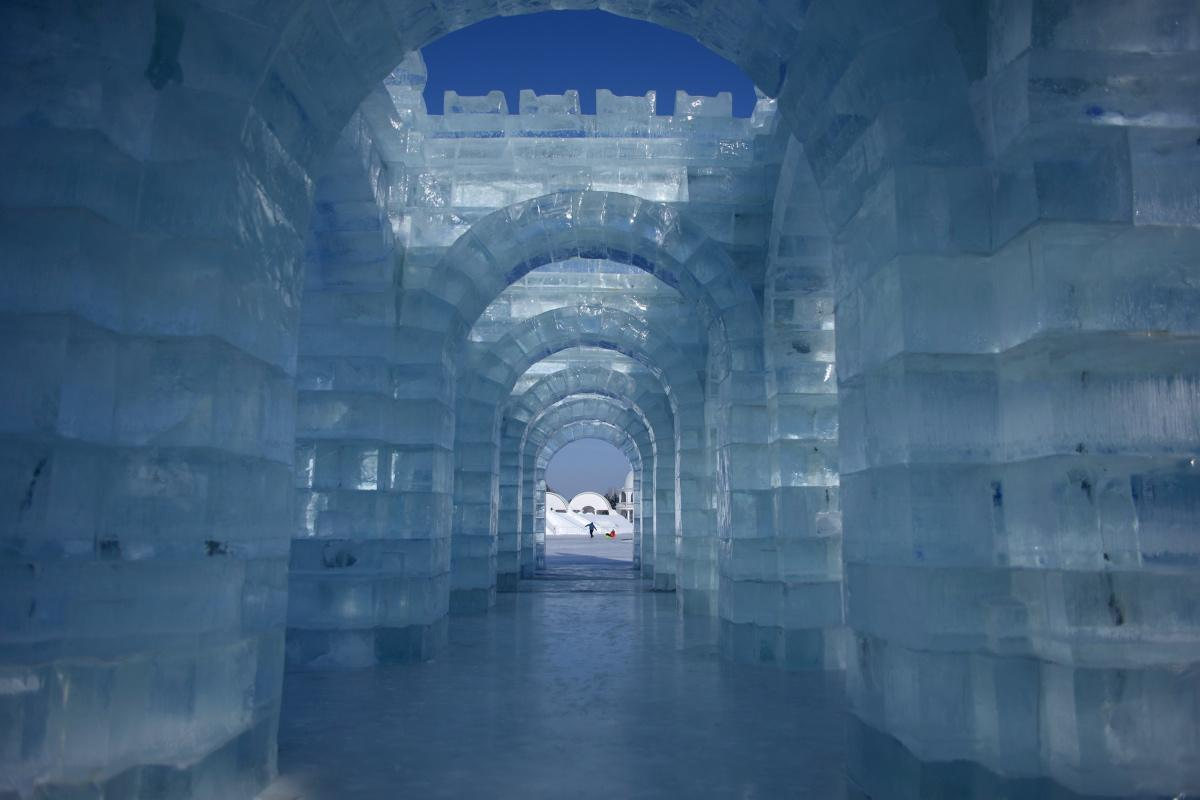 china-se-convierte-en-un-paraíso-de-hielo-5