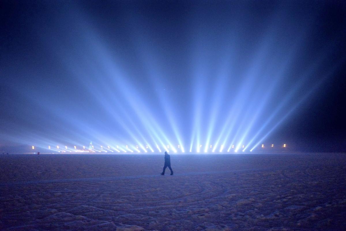china-se-convierte-en-un-paraíso-de-hielo-6