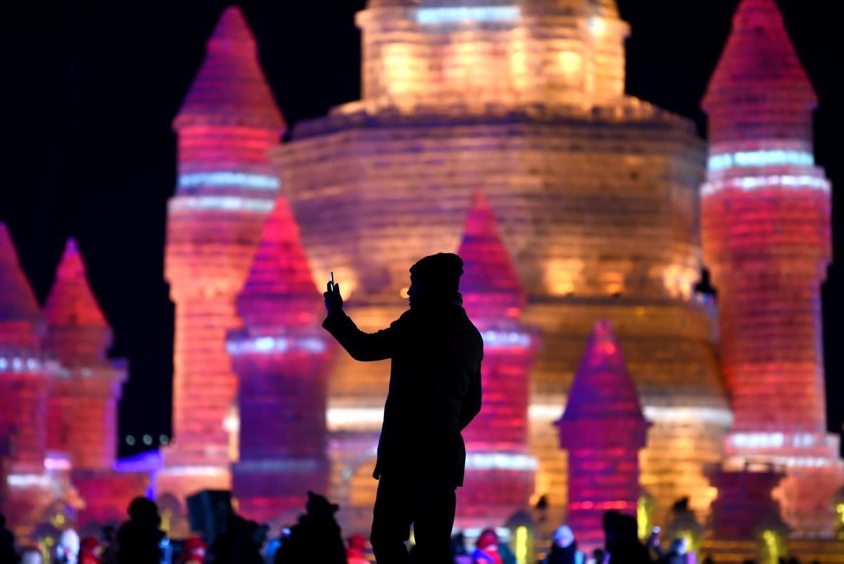 china-se-convierte-en-un-paraíso-de-hielo-7