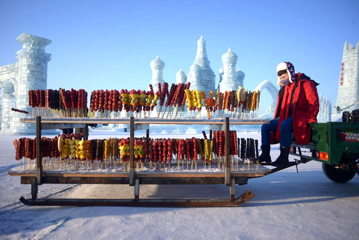 china-se-convierte-en-un-paraíso-de-hielo-9