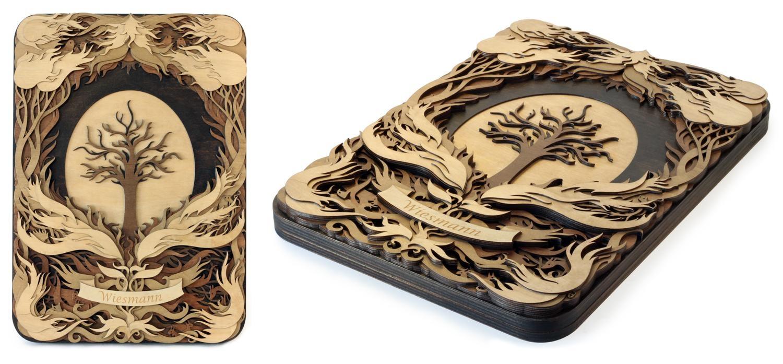criaturas-miticas-creadas-de-madera-10