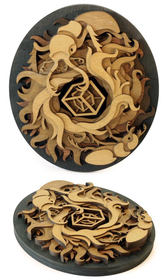 criaturas-miticas-creadas-de-madera-7