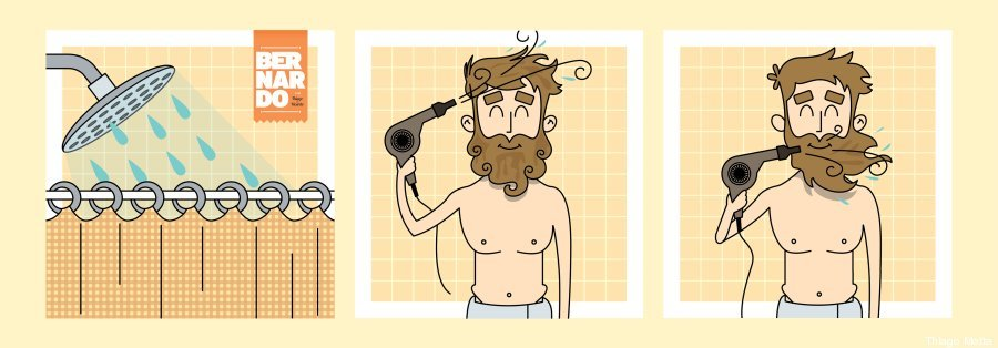 día-a-día-que-todo-hombre-con-barba-pasa-alguna-vez-3