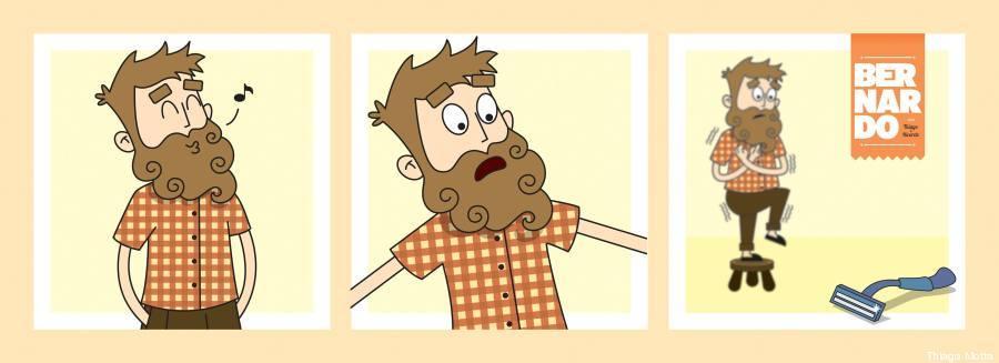 día-a-día-que-todo-hombre-con-barba-pasa-alguna-vez-4