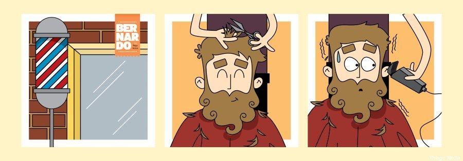 día-a-día-que-todo-hombre-con-barba-pasa-alguna-vez-6