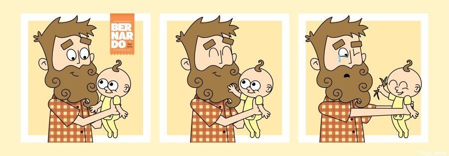 día-a-día-que-todo-hombre-con-barba-pasa-alguna-vez-8