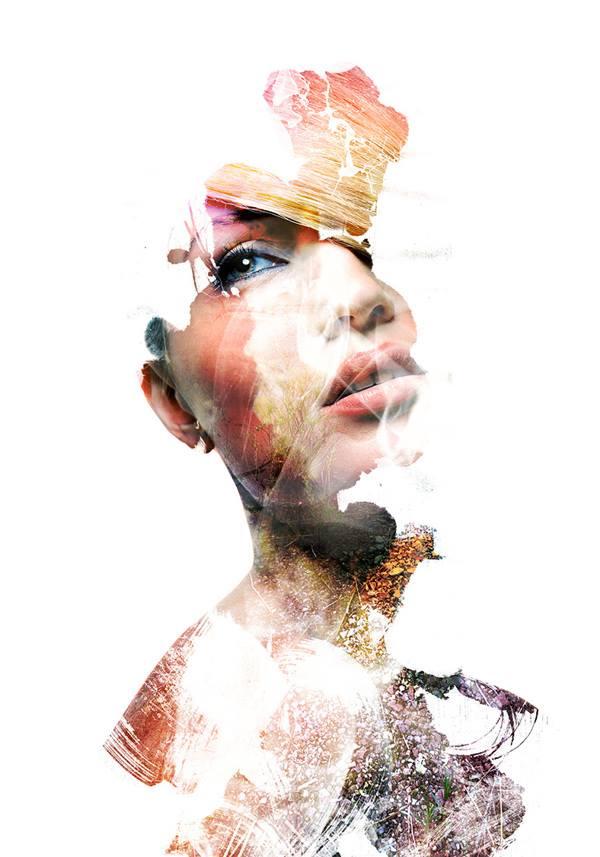 diseñadora-gráfica-realizo-estos-increibles-artisticos-retratos-3