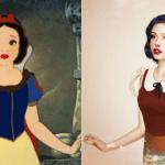 disney-princesas