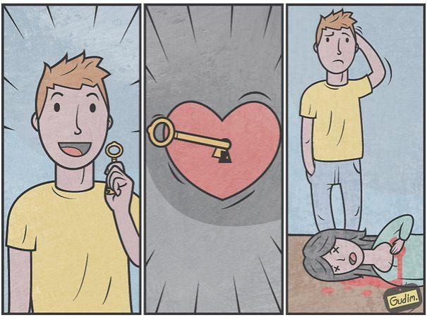dvertidas-ilustraciones-con-un-significado-mas-literal-12
