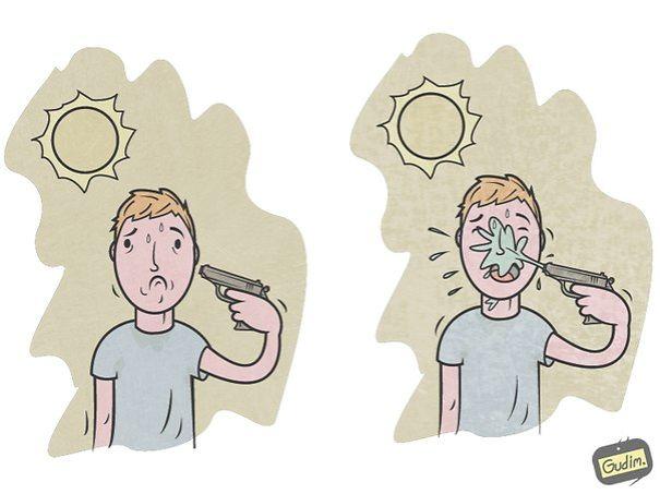 dvertidas-ilustraciones-con-un-significado-mas-literal-15