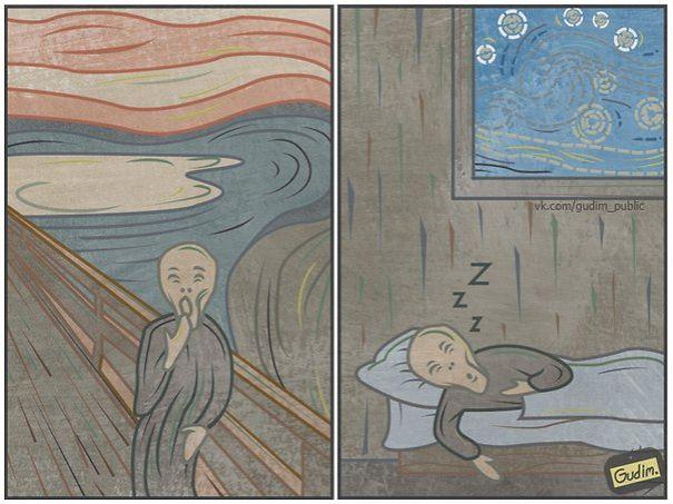 dvertidas-ilustraciones-con-un-significado-mas-literal-4