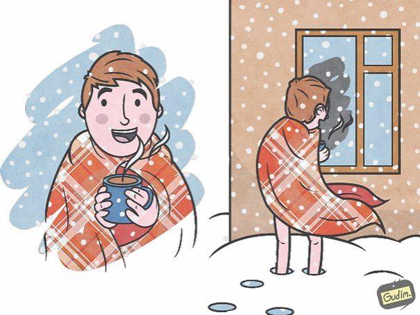 dvertidas-ilustraciones-con-un-significado-mas-literal-7