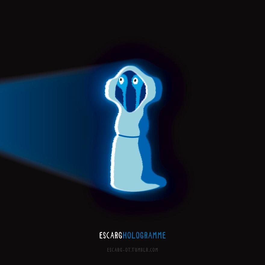 ecarg-hologrsma