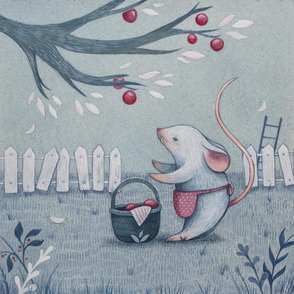 encantadoras-ilustraciones-hechas-con-tinta-y-acuarela-4