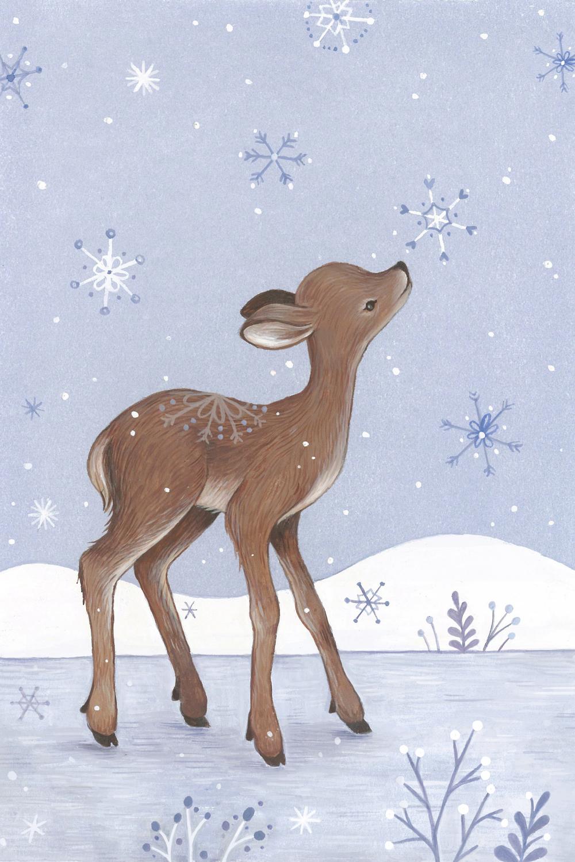 encantadoras-ilustraciones-hechas-con-tinta-y-acuarela-6