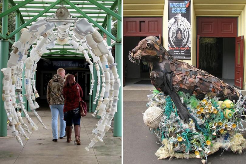 esculturas-hechas-de-plastico-4