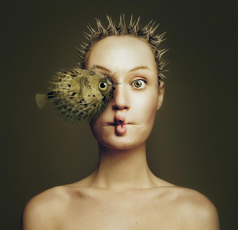 fotografa-remplaza-su-ojo-por-el-de-otros-animales-en-sus-autoretratos-1