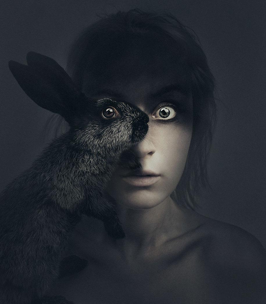fotografa-remplaza-su-ojo-por-el-de-otros-animales-en-sus-autoretratos-2
