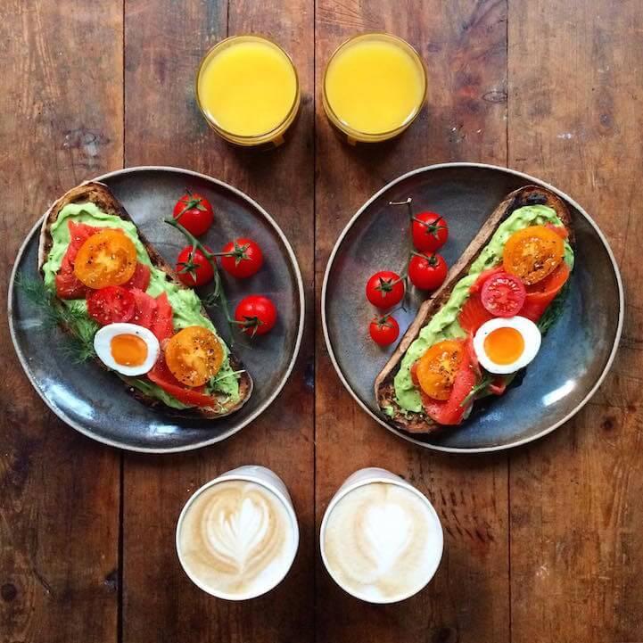 fotografo-prepara-desayunos-simetricos-1