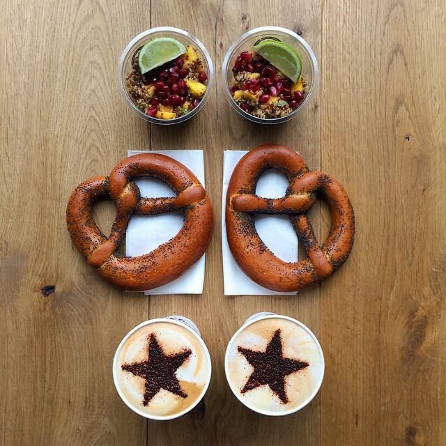 fotografo-prepara-desayunos-simetricos-10