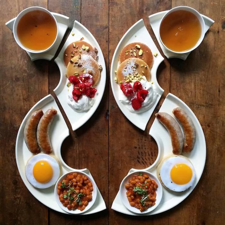 fotografo-prepara-desayunos-simetricos-11