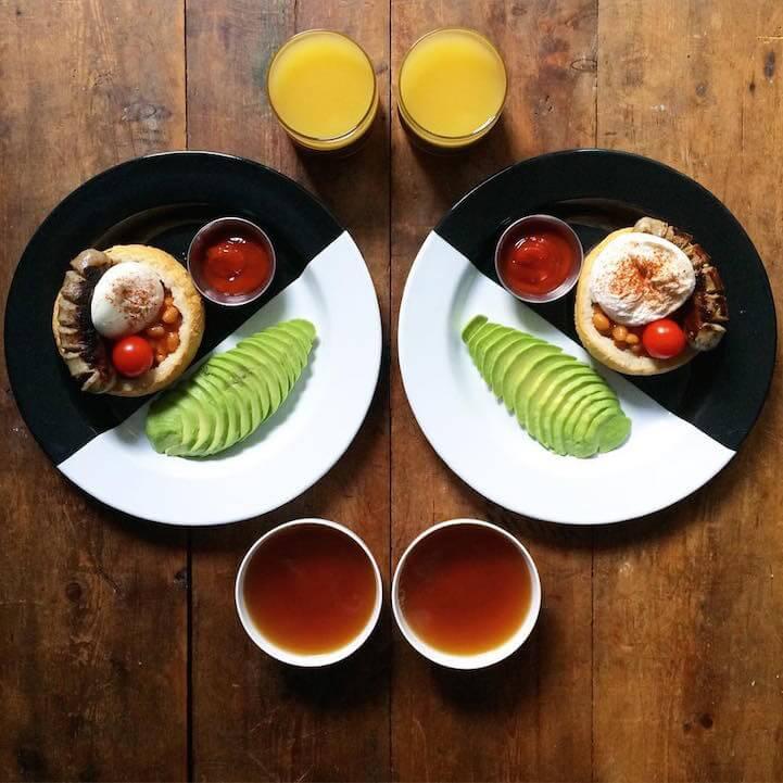 fotografo-prepara-desayunos-simetricos-13
