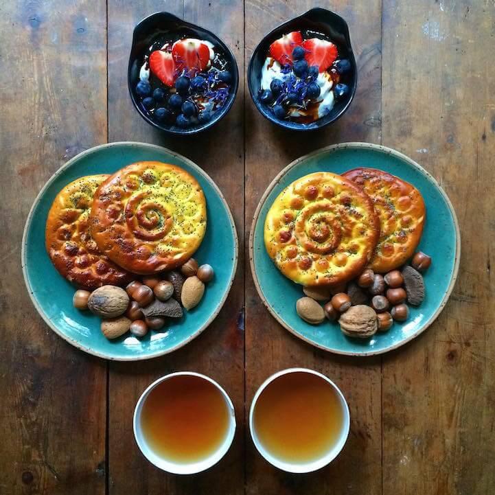 fotografo-prepara-desayunos-simetricos-2