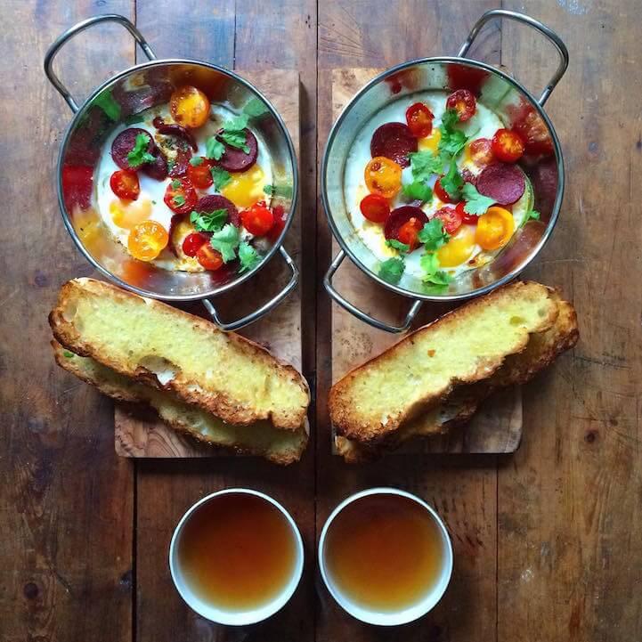 fotografo-prepara-desayunos-simetricos-3