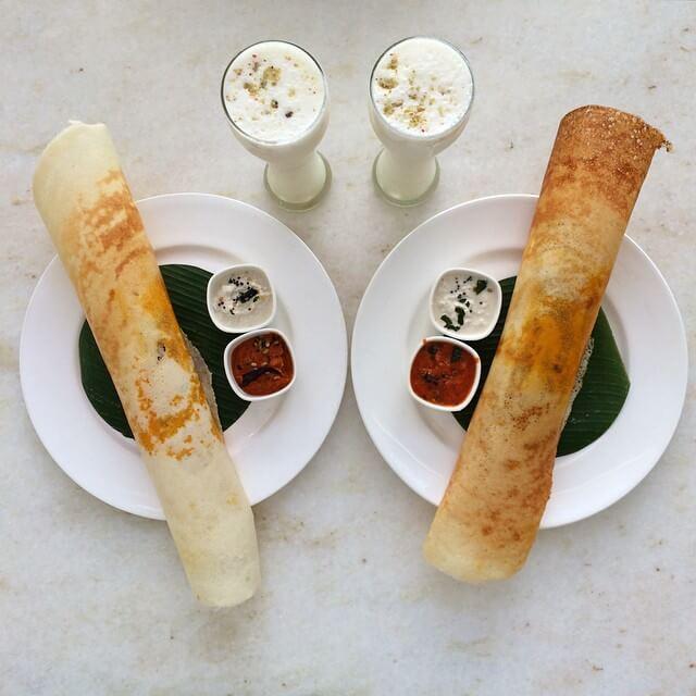 fotografo-prepara-desayunos-simetricos-5