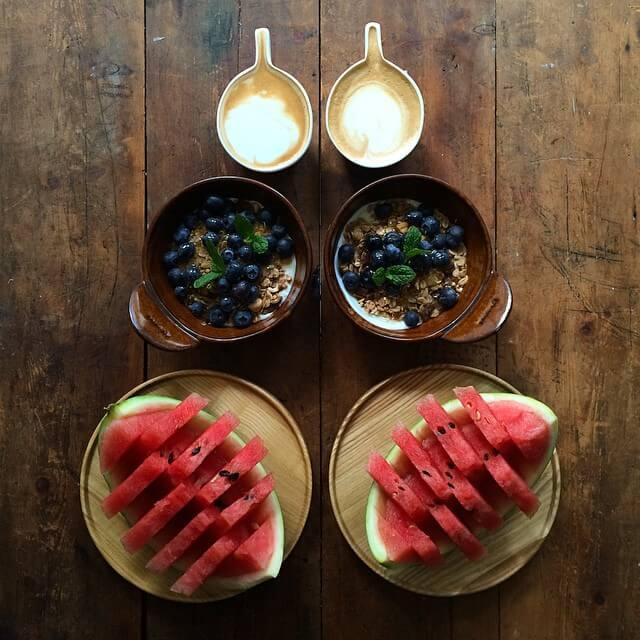 fotografo-prepara-desayunos-simetricos-6