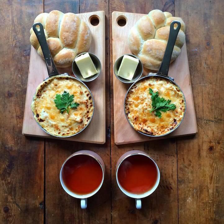 fotografo-prepara-desayunos-simetricos-7