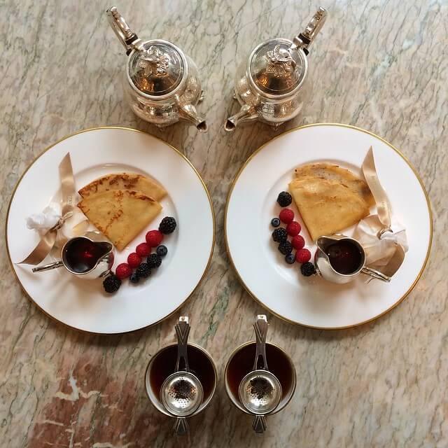 fotografo-prepara-desayunos-simetricos-9