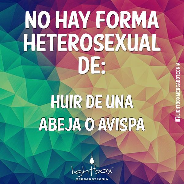 heterosexual-07