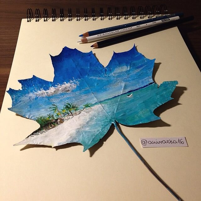 arte-pinturas-hojas-secas-9