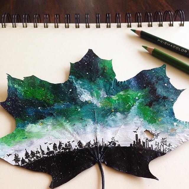 arte-pinturas-hojas-secas-10