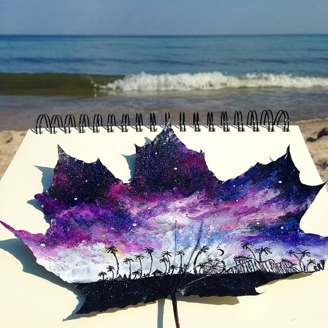 arte-pinturas-hojas-secas-2