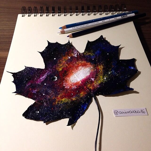 arte-pinturas-hojas-secas-4