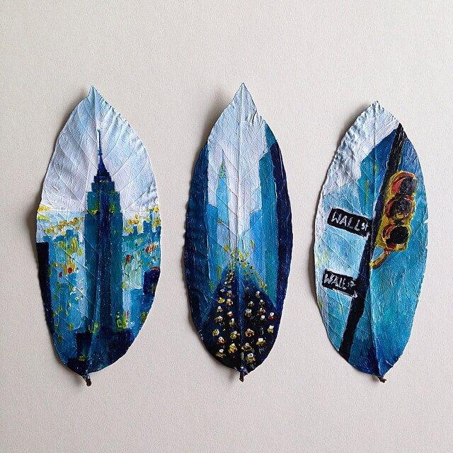 arte-pinturas-hojas-secas-7