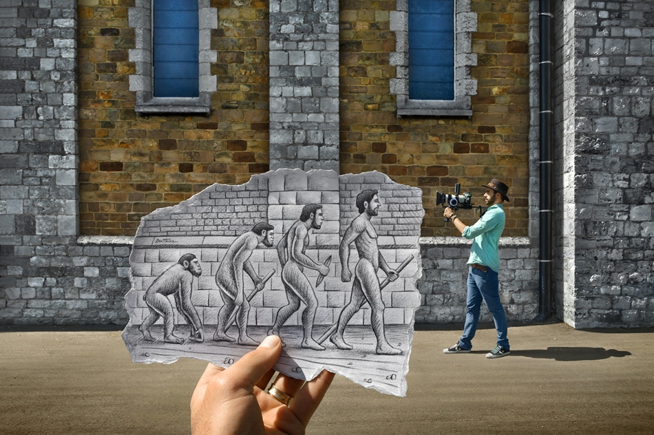espectaculares-dibujos-mezclan-el-mundo-real-con-el-arte-11